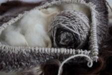 handspun_wool_sweater-8538