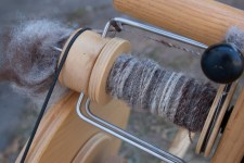 handspun_wool_sweater-8571