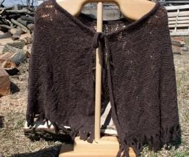 mooi-bison-cashmere-shawl2