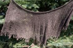 mooi-bison-cashmere-wrap