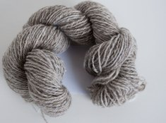 polwarth-sock-yarn-8870