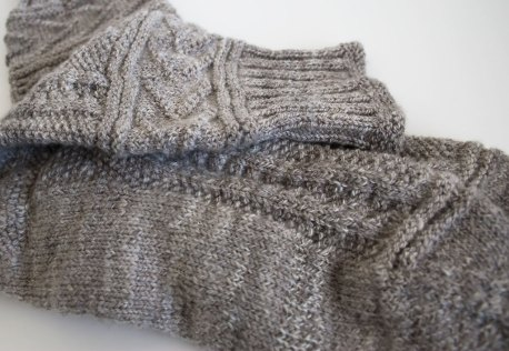 New-Zealand-Wool-9017