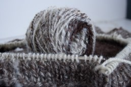 handspun_wool_sweater-8520
