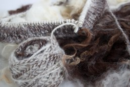 handspun_wool_sweater-8537