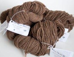 moorit-shetland-handspun-wool-brown-8914