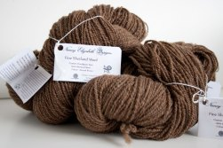 moorit-shetland-handspun-wool-brown-8918