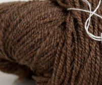 moorit-shetland-handspun-wool-brown-8922