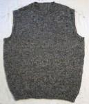 blarney-vest-(115-of-12)