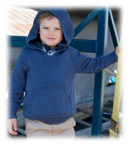 top-down-hoodie-kids-8947-2