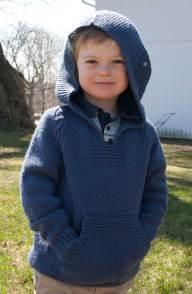 top-down-hoodie-kids-8948