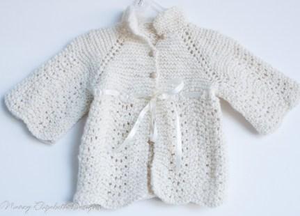 Cashmere Merino Baby layette (19)