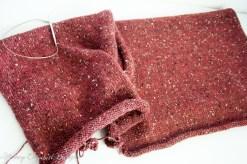 weasley_sweater-9644