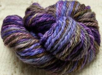 Malabrigo-870-Candombe-Chunky-Handspun-9773