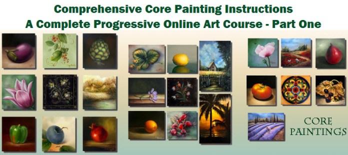 Art_Apprentice_Online_-_Painting_Instruction_-_Core_Painting_Program_-part1