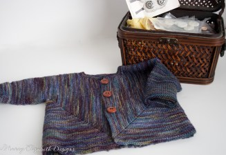 malabrigo mitered baby cardigan-9983-Edit