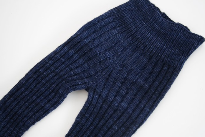 malabrigo-sock-baby-leggings-9993
