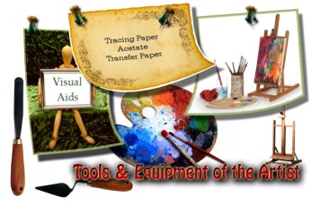 toolsgraphics