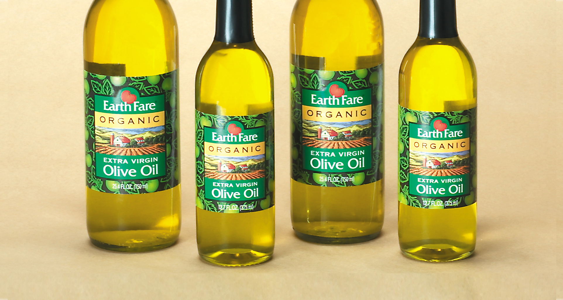 https://i2.wp.com/www.nancyframedesign.com/wp-content/uploads/2015/02/EF-olive-oil-1920-wide-slideshow-nfd.jpg