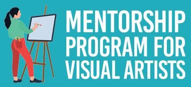 Mentorship header