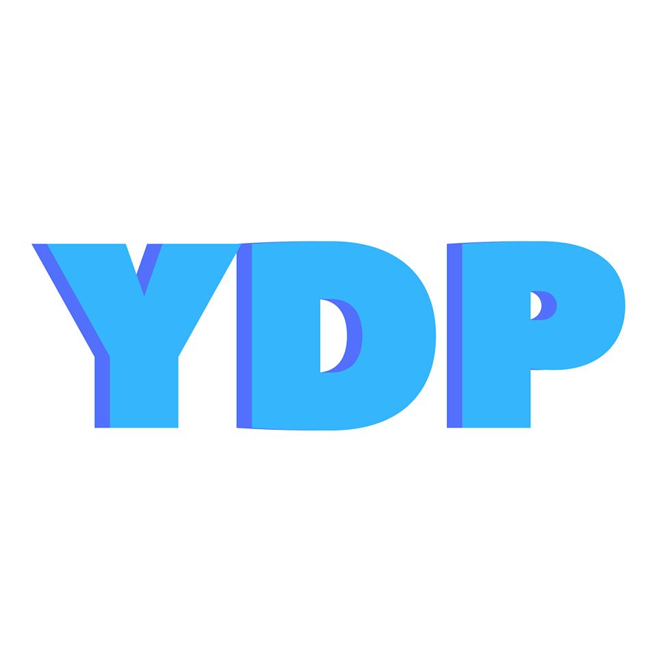 YDP logo