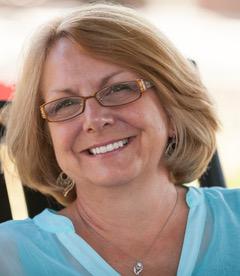NancyKayGrace
