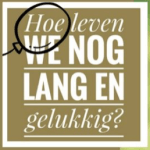 artikel Sigrid van Iersel