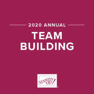 2020-onstage-blog-button-annual-team-building-1-en_orig