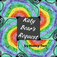 Building Katy Bear