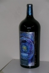 Big Bottle of Planet Pluto