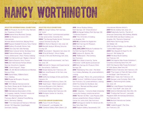 NANCY WORTHINGTON-Vistots_Page_24
