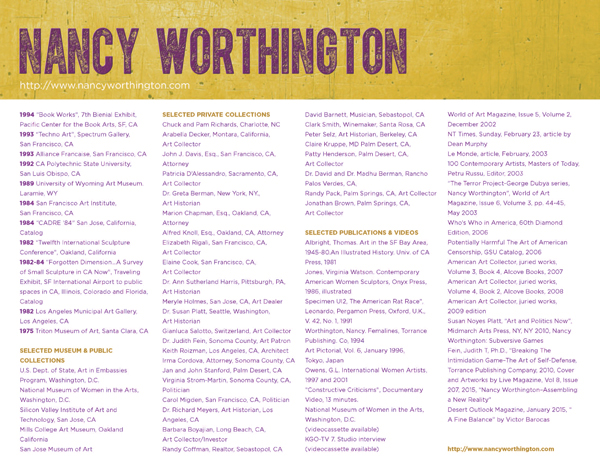 NANCY WORTHINGTON-Vistots_Page_25