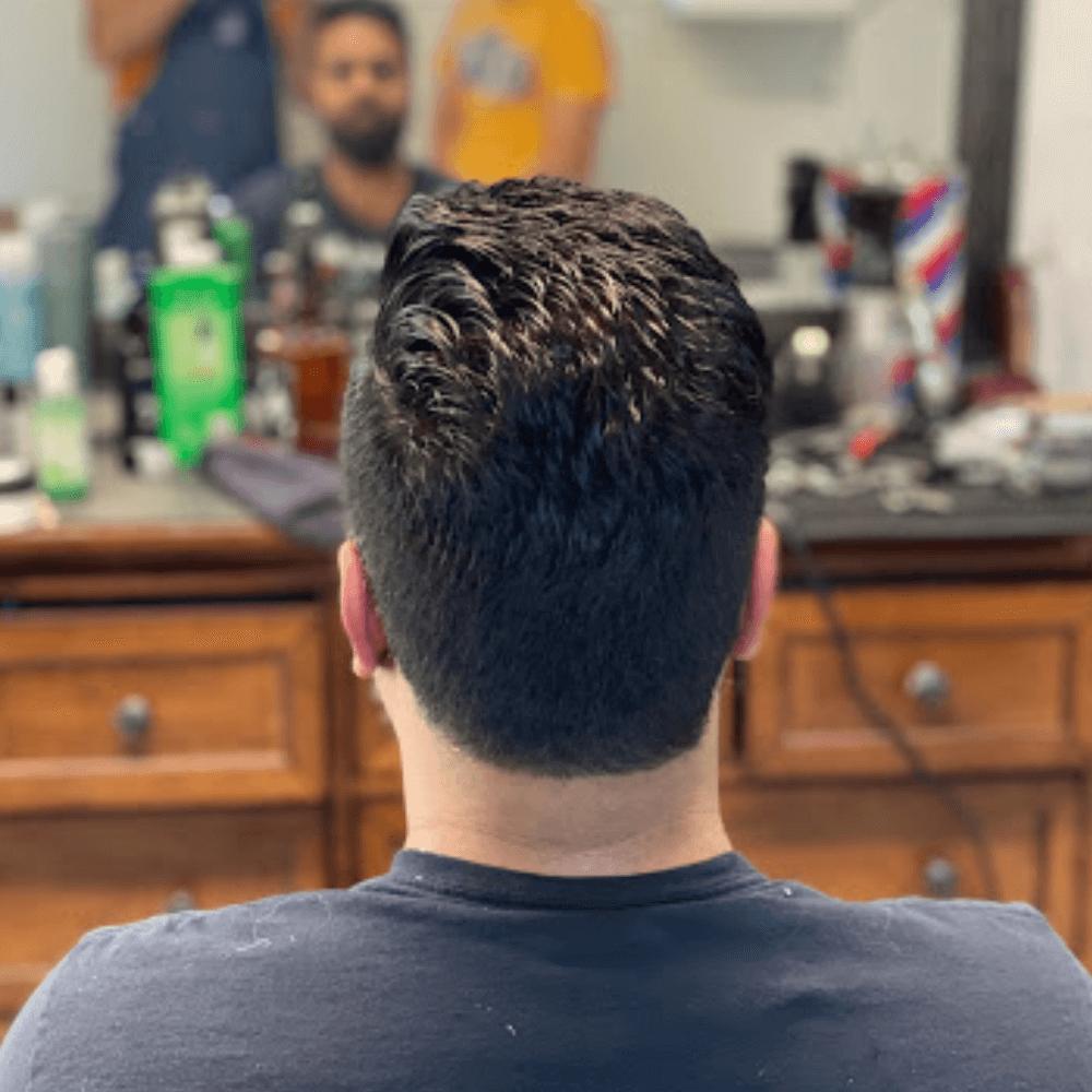 Nanda-Barbers-17-1