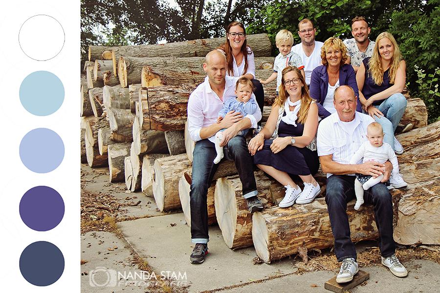 Goede Tip 2 kinderfotografie: kleding | Nanda Stam Fotograaf Groningen PC-35