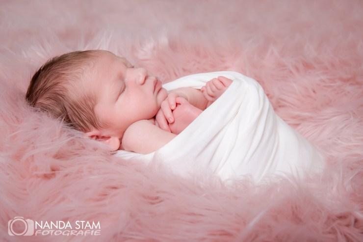 newborn fotoshoot groningen (13)
