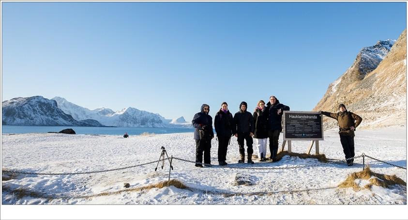 fotograferen op lofoten met nandoonline