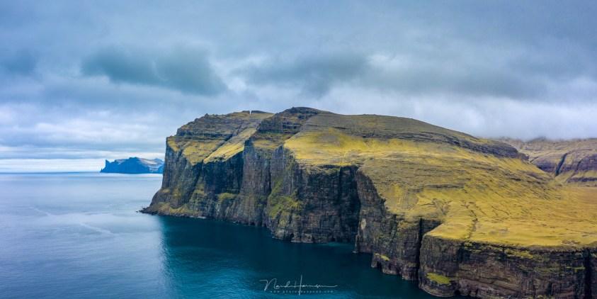 De Faeröer eilanden 2019 – deel 2