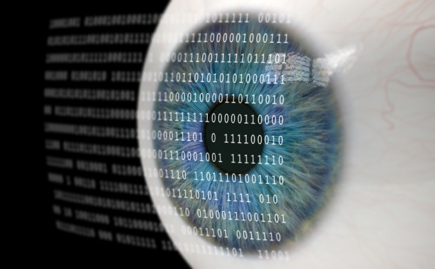 Online behaviour was monitored until 2014 (photo: iStock)