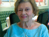 Norma Wallace obit New Albany