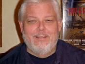 Phillip Gilliam obit