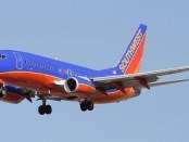 Southwest Airline