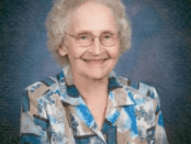 Audie Elizabeth Littlejohn obituary