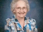 Audie Elizabeth Littlejohn obituary