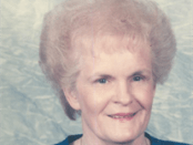 Emma Joan Swords obituary