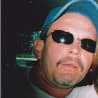 Robert Earl Spears obituary