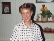 Margaret Sue Robbins obituary