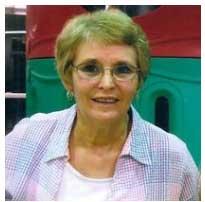 Lanie Ruth Williams Baker obituary