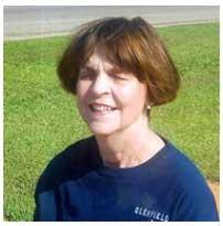 Lola Irene Thompson Tohill obituary