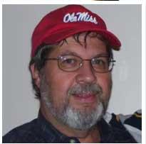 Curtis Dwight Wood obituary