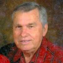 Hershel Wayne Williams obituary