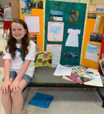 2019 EXCEL expo state research